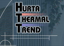 hurta-thermal
